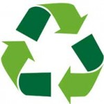 recycle_logo-150x150